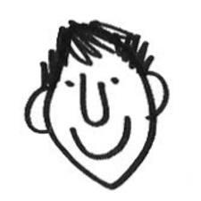 Profil utilisateur de Giacomo