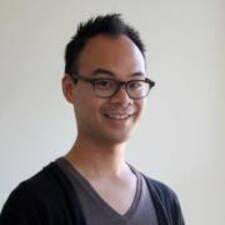 Kaii User Profile
