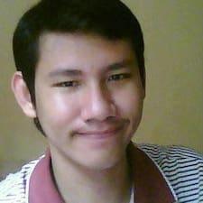 Tin User Profile