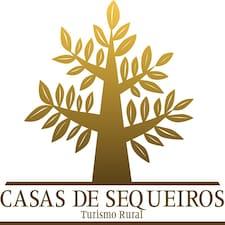 Användarprofil för Casas De Sequeiros