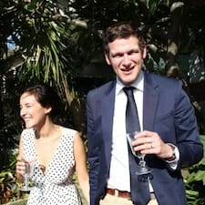Clemence And Richard的用户个人资料