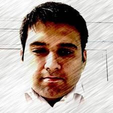 Профиль пользователя Muneeb