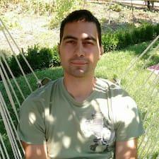 Profilo utente di Georgi
