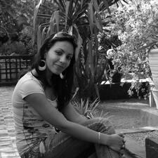 Nawal User Profile