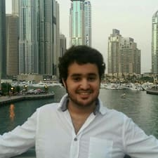Profil korisnika Hussein