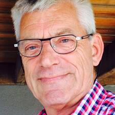 Jan Wieger