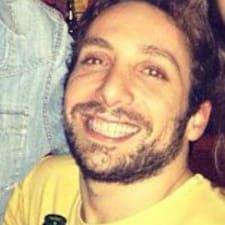 Pedro Henrique是房东。