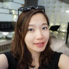 Kahye User Profile