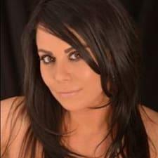 Profil korisnika Raenia