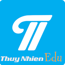 Thủy User Profile