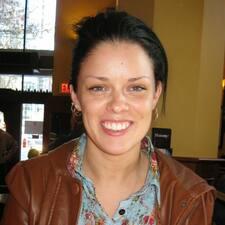 Margherita User Profile