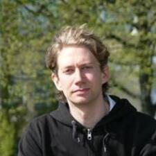 Profil utilisateur de Benedictus