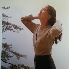 Profil utilisateur de 彦波