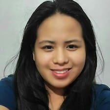 Profil korisnika Charisse