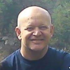 Arpad Brugerprofil