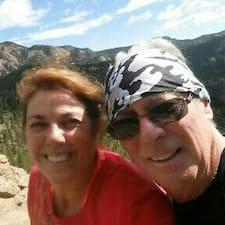 Profil korisnika Eric And Nancy