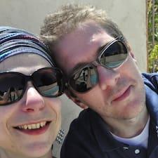 Alexandra Et Grégory User Profile