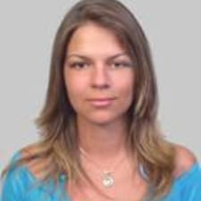 Rozalia User Profile