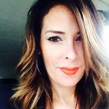 Profil utilisateur de Allicia