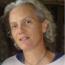 Violaine User Profile