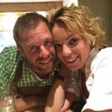 Tanja&Alex