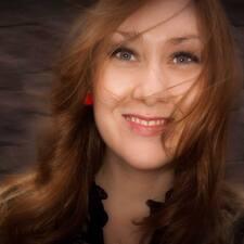 Danika - Uživatelský profil