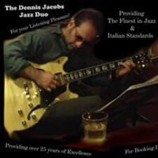 Perfil de usuario de Dennis