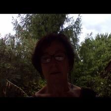 Francoise - Profil Użytkownika