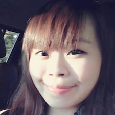 Roan User Profile