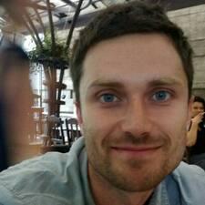 Daniel User Profile