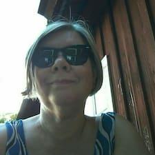 Liisa Brugerprofil