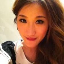 小 User Profile