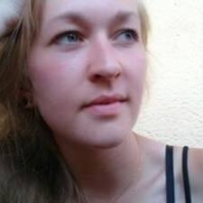 Roxana Kullanıcı Profili