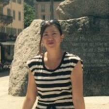 Yunsil User Profile