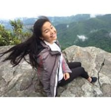 Atchima User Profile