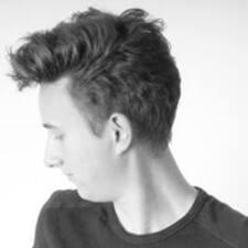 Camillo User Profile
