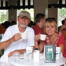 Lloyd-and-Diane0