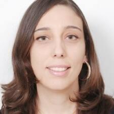 Raoudha User Profile