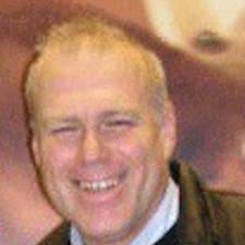 Lorenzo Brugerprofil