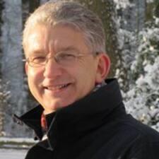 Hans User Profile