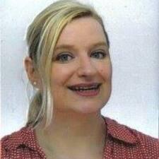 Eva Caroline的用戶個人資料