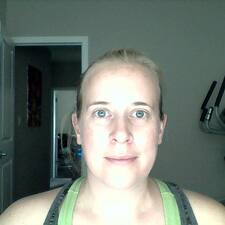 Kelley - Profil Użytkownika