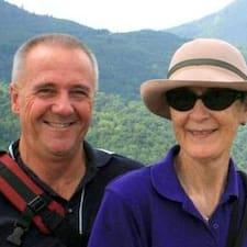 Ray And Maryさんのプロフィール
