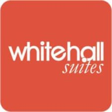 Whitehall User Profile