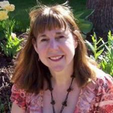 Thelma User Profile