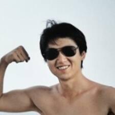 Profil korisnika Ziguang