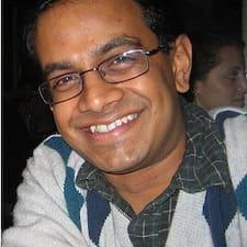 Samanth - Profil Użytkownika