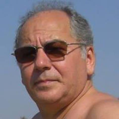 Giuseppe Pippo