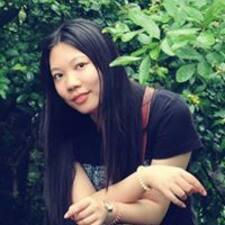 Perfil de usuario de Xunzhi