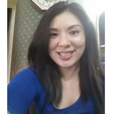 Jenille Stephanie User Profile
